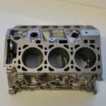 3D Druck produkte