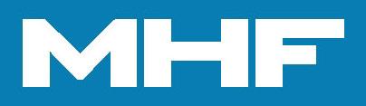 MHF GmbH